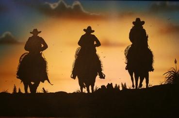 360293-western
