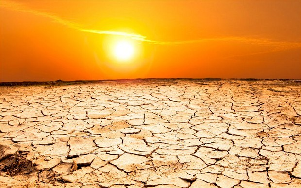 drought-2398818b