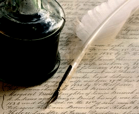 quill_n_paper