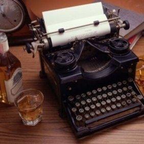 typewriter_400x400
