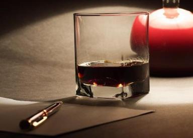 drinking-creative