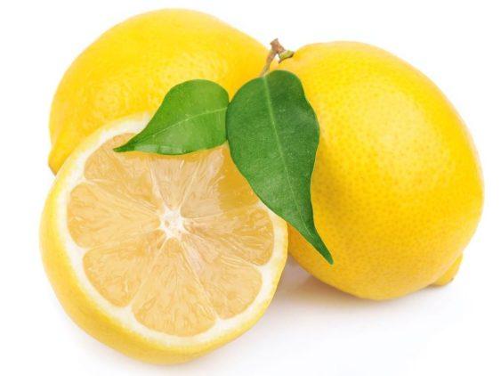 lemon3-1020x765