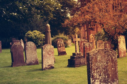 autumn_cemetery_1_by_chemical_revenge-d5ekhiv.jpg
