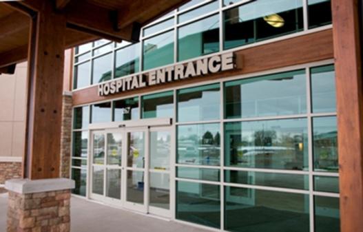 ncmc-entrance