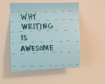 writingpostit.jpg