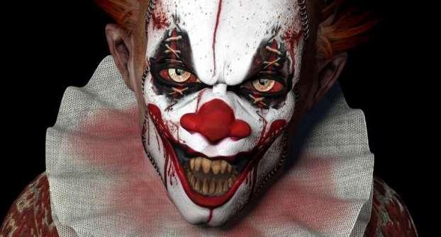 clown.sized-770x415xc