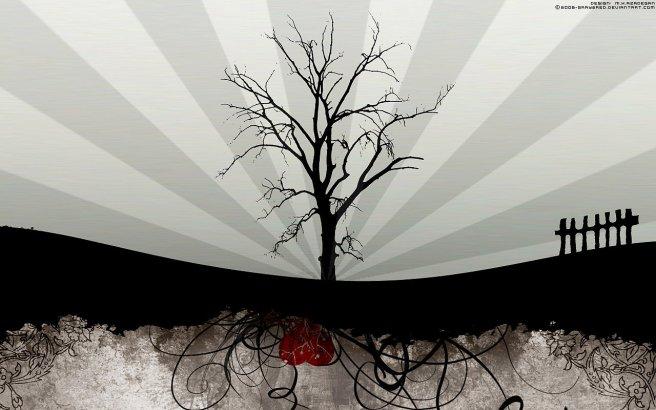 heart_underground_by_gray2red.jpg