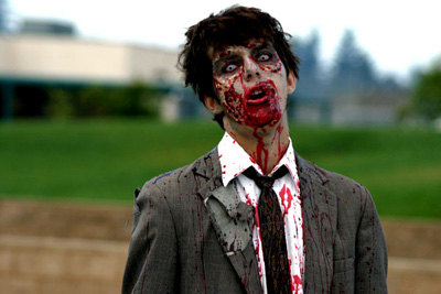 zombieproject3