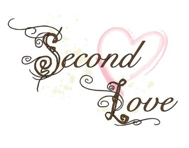secondlove_logo1