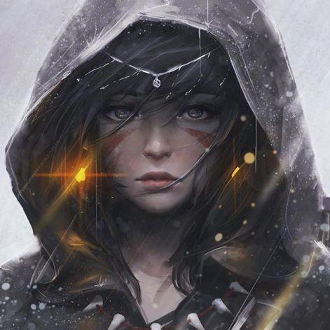 8e6d3b29255e1dd8747ea00772e94421--fantasy-characters-female-characters