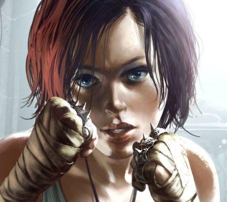 a2d4d69c29ec8ed1188a4aabbf4f455d--boxing-girl-fantasy-art-women