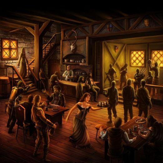 f66717389152c0110169269127443252--medieval-fantasy-fantasy-art