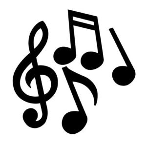 69965c2849ec9b7148a5547ce6714735--printable-musical-notes-musical-notes-art.jpg