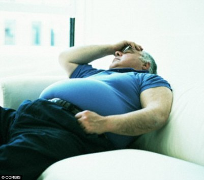 289535FB00000578-3077965-Obesity_and_depression_not_a_lack_of_sleep_is_the_driving_force_-a-4_1431424578738.jpg