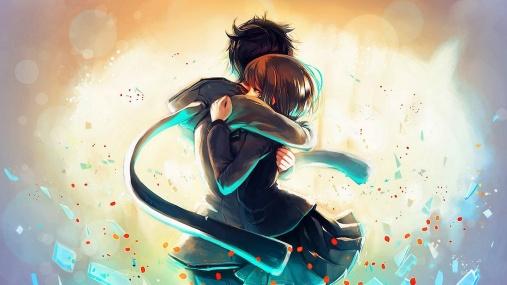 Anime-boy-girl-hug-i-love-you-wallpaper.jpg