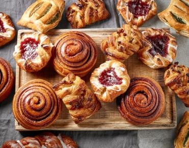 Bakery_Puainako.jpg