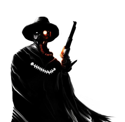 cyborg_gunslinger_by_darkmatteria-d5i9kkx.jpg