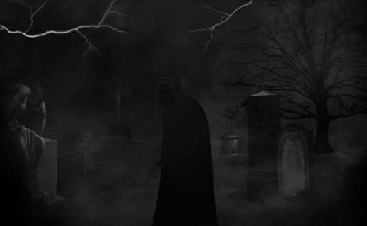 darkness-3168319_960_720.jpg