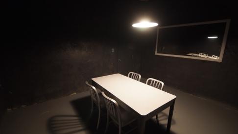 Dual-Visions-Stages_Interrogation-Room-1.jpg