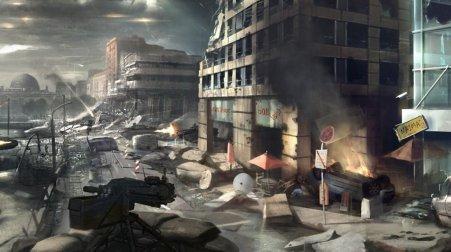 modern-warfare-3-artwork-9,large.1476000586