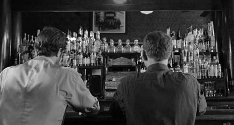 at-the-bar-short-film