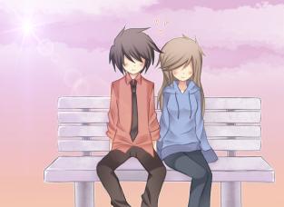 awkward_teenage_love_by_cyanlde-d8xknpg.png