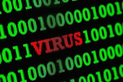 computer_virus_149628445-56a0193d3df78cafdaa01588.jpg