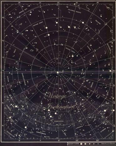 db809ea7ec30f7c3307348994921884b--constellation-map-constellations.jpg