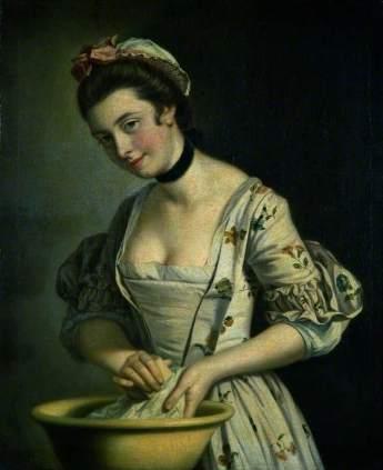 Henry-Robert-Morland-c.1716-1797-ladys-maid-soaping-linen.jpg
