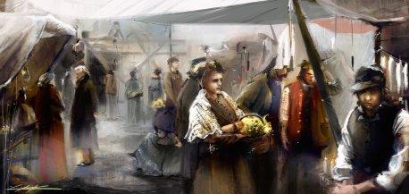 medieval_market_by_vitoss-d6uq1zm.jpg