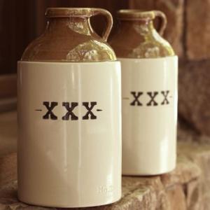 moonshine-jugs