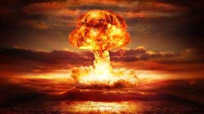 nuclear-bomb-dirty-470309868.jpg