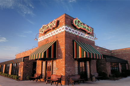 ocharleys-restaurant1jpg-aa9ca92f12df67e3_large.jpg