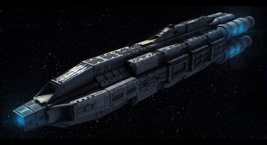 terran_alliance_carrier_command_ship_by_dreamer_out_there-d6rgoi6.jpg