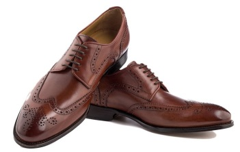 wingtip-cognac-antique.jpg