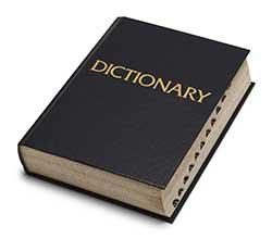 dictionary_168552845_250.jpg