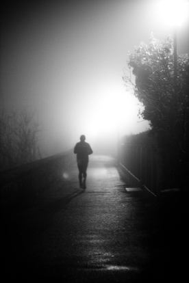 jogger-silhouette-man-running-night-time-wallpaper.jpg