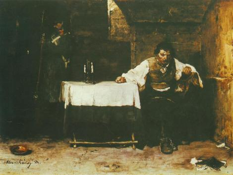 the-last-day-of-a-condemned-man-1872.jpg