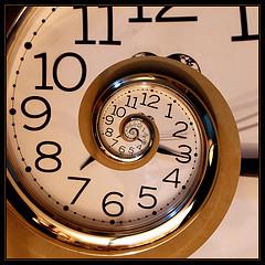 timeloop1.jpg